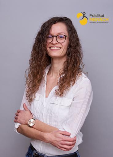 Angelika Weinert